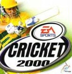 Obal-Cricket 2000