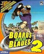 Obal-Boards and Blades 2