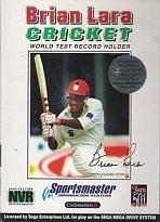 Obal-Brian Lara Cricket