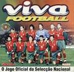 Obal-Viva Football