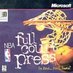 Obal-NBA Full Court Press