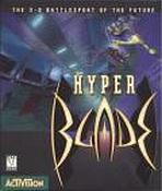 Obal-Hyperblade