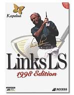 Obal-Links LS 98