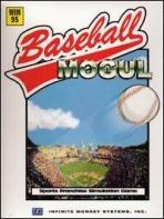 Baseball Mogul 2000