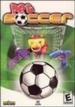 Obal-Pet Soccer