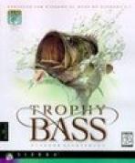 Obal-Trophy Bass