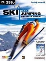 Obal-RTL Ski Jumping 2006