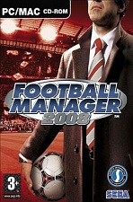 Obal-Worldwide Soccer Manager