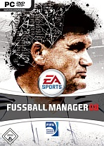 Obal-Fussball Manager 2002