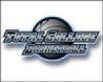 Obal-Total College Basketball