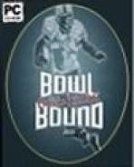 Obal-Bowl Bound College Football