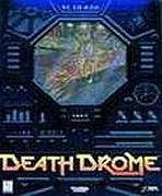 Obal-Death Drome