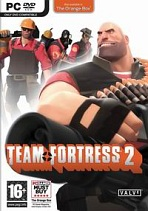 Obal-Team Fortress 2
