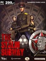 Stalin Subway, The