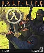 Obal-Counter-Strike
