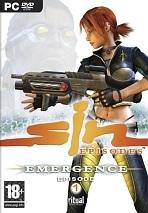Obal-SiN Episodes: Emergence
