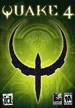 Obal-Quake 4