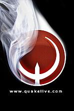 Obal-Quake Live
