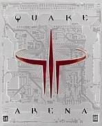 Obal-Quake III: Arena