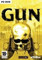 Obal-Gun