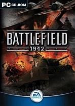 Obal-Battlefield 1942
