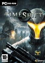 Obal-TimeShift
