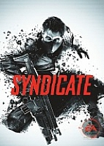 Obal-Syndicate