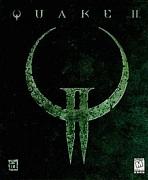 Obal-Quake II
