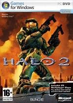 Obal-Halo 2