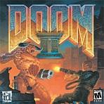 Obal-Doom II