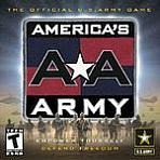 Obal-America´s Army