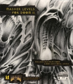 Obal-Master Levels for Doom II