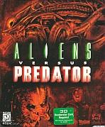 Obal-Aliens vs. Predator