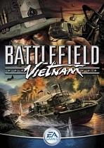 Obal-Battlefield Vietnam