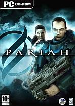 Obal-Pariah
