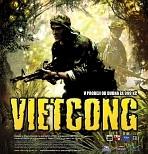 Obal-Vietcong