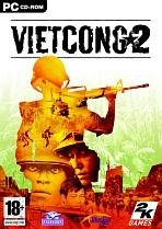 Obal-Vietcong 2