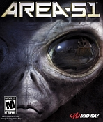 Obal-Area 51