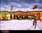 Obal-Starsiege: Tribes