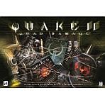 Obal-Quake II: Quad Damage