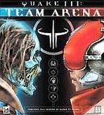 Obal-Quake III: Team Arena