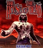 Obal-House of the Dead, The