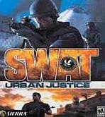 Obal-SWAT: Urban Justice