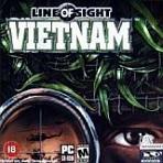 Obal-Line of Sight: Vietnam