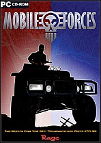 Obal-Mobile Forces
