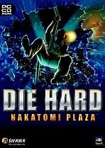 Obal-Die Hard: Nakatomi Plaza