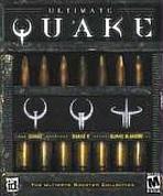 Ultimate Quake
