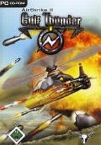 Obal-AirStrike II: Gulf Thunder