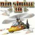 Obal-AirStrike 3D: Operation W.A.T.