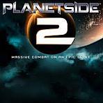 Obal-PlanetSide 2